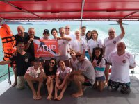 Click to see the group (DIVERS SCUBA FUN THAILAND)